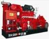 Made-in china Practical chinese diesel engines
