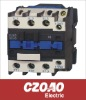 Magnetic Contactor LC1-D32
