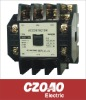 Magnetic contactor(C-35L)