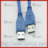 Male To Male Data USB Cable Charging With Best Price