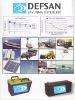 Marine Dry type GEL battery