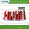 Medical Equipment Lithium Battery 14.8v 5600mAh