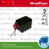 Medical equipment lithium battery 14.8V 2400mAh