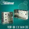Metal Switch Box