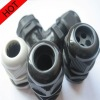 Metric Thread Cable Gland (Divided structure) M32A-H3