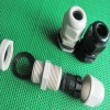 Metric Thread cable packing gland (IP68-10) M16A-10