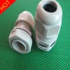 Metric size cable gland(united structure)M20-13.5