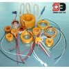 Mini Precision Current Transformers