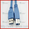 Mini USB 3.0 Extension Mrico Cables