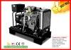Mini YANMAR diesel generator set