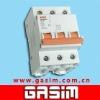 Miniature Circuit Breaker MCB BKN