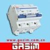 Miniature Circuit Breaker NC100H