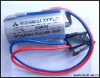 Mitsubishi A6BAT Lithium Battery