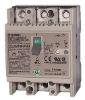 Mitsubishi NV63-SW  Residual current circuit breaker Mitsubishi   ELCB