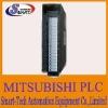 Mitsubishi Q series output module  PLC QY50