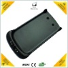 Mobile phone  Power 9800 for Blackberry