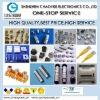 Molex 38332-1503 Jones Plugs & Sockets PLUG ABT 3303 ASY G