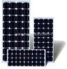 Mono 095W solar module