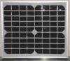Mono Solar Panel (RLM18V-15W)
