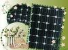 Mono crystalline module 240w solar panel with UL,TUV,CEC
