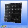 Mono solar panel 190W
