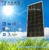 Monocrystalline Photovoltaic Solar Panel 95W (Watt)