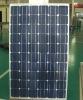 Monocrystalline SIlicon Solar Module 140W