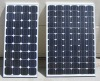 Monocrystalline Silicon Solar Panel with CE UL TUV