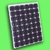 Monocrystalline Solar Panel 185W with 48 Cells