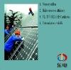 Monocrystalline module 100W to 240W Solar panel