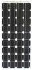 Monocrystalline silicon solar module HX-175S