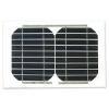 Monocrystalline silicon solar module HX-260W