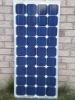 Monocrystalline  sillicon solar panels products