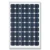 Monocrystalline solar panel 70w