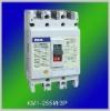 Mould case circuit breaker ( MCCB,CB ,CM1,AA)