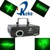 Music laser light