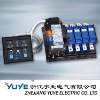 N Type Automatic Transfer Switch (fission type ats)