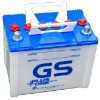 N50Z - Automotive battery ( acid type )