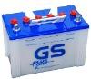 N70L - Automotive Battery ( Acid Type)