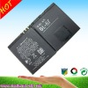 N95/8G/N78 mobile phone battery for nokia BL-6F