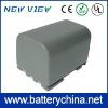 NB-2L12 Digital Camera Batteries