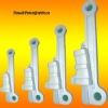 NEH series aluminum alloy strain clamp  manufacturer