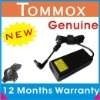 NEW:19v 3.42a laptop ac adapter for Gateway