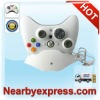 NEW Charger Dock Stand For XBOX 360 Wireless Controller