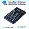 NEW KLIC-5000 (FU NP-60) for Kada. Digital Camera Battery
