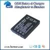 NEW KLIC-5001 for Kada. Digital Camera Battery