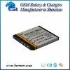 NEW KLIC-7001 for Kada. Digital Camera Battery