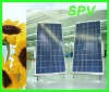 NEW SOLAR PANEL 100W, BLACK AVAILABLE!!