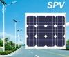 NEW solar panel 50w for solar light, BLACK AVAILABLE!!