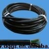 NF A82-112-3 buliding electrical wire